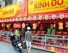Bánh trung thu Kinh Đô bán đúng giá quy định