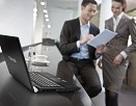 Laptop cho dân tài chính