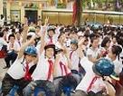 Vấn đề chiều cao của trẻ em Việt Nam và vai trò của các bậc phụ huynh