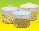 NEPRO 1 bổ sung chế độ ăn trong điều trị suy thận mạn
