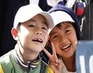 Báo động thực trạng sức khỏe răng miệng trẻ em Việt Nam