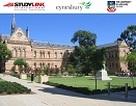 5 câu hỏi quan trọng cho dự định du học Đại học Adelaide tại Úc