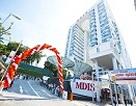 Học tập tại MDIS Singapore: Học kiến thức - Học kỹ năng sống