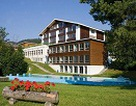 Hội thảo du học Les Roches International Hotel Management School, Thụy Sỹ