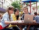 Ngày hội tư vấn du học Úc bậc Đại học và sau Đại học