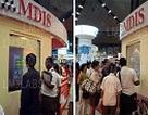 Hội thảo Học viện MDIS Singapore, nhiều ưu đãi cho sinh viên VN (14 -21/7/2012)