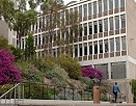 Đại diện trường Đại học Flinders, La Trobe Úc tuyển sinh trực tiếp tại văn phòng HANOITC