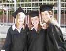 Học bổng 25% và học tập tại trường Đại học Macquarie, Sydney