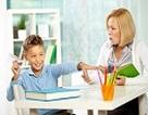 """Hội chứng """"thiếu tập trung lâu dài"""" ở trẻ - Không thể lơ là"""