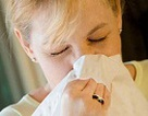 Bước chuyển mùa và nguy cơ bệnh viêm hô hấp trên