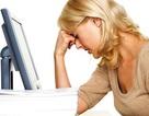 Giải pháp nào để đẩy lùi stress?