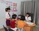 Phụ nữ Việt hổng kiến thức về Sức khỏe sinh sản