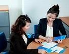 Bancassurance: Kênh phân phối nhân đôi lợi ích