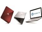 Laptop HP Pavilion 14 và 15: Thêm lựa chọn mới cho công việc và giải trí