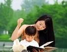 Hành trình phát triển trí não của trẻ từ 3-6 tuổi
