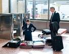 Du học Mỹ: Cần chuẩn bị gì trước khi lên đường nhập học?