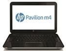 """HP Pavilion m4 mới – Laptop """"chuẩn"""" cho người dùng thông minh"""