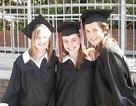 Học bổng 20 tuần học tiếng Anh tại trường Đại học James Cook (JCU)