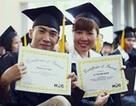 Trường Saigontech Xét tuyển nguyện vọng bổ sung