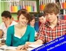 Thi SLEP cho Học bổng Giao lưu văn hóa- phổ thông công lập và tư thục tại Mỹ