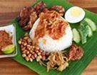 Malaysia – Thiên đường ẩm thực Châu Á