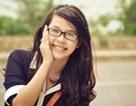 Du học Singapore: Cơ hội nghề nghiệp thành công với bằng cấp của đại học danh tiếng