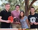 Hội thảo du học ĐH La Trobe: Lựa chọn số 1 tại Melbourne