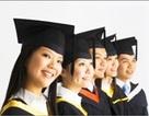 Du học Singapore cùng Công ty tư vấn du học toàn cầu ASCI