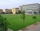 Học viện KTQS thông báo tuyển sinh sau Đại học năm 2013 (Đợt 2)