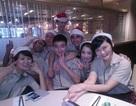 Café du học Singapore: Cao đẳng nghề vừa học vừa làm và chương trình thực tập hưởng lương tại Singapore