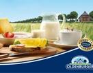 Chọn sữa an toàn cho con và cả gia đình