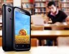 Dễ dàng sở hữu smartphone Lenovo chỉ từ 1.390.000 đồng