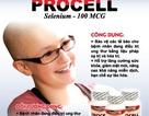 Tác dụng phụ thường gặp sau hóa trị và trị xạ