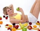 Hiểu về chất béo để giảm cân khỏe mạnh