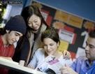 Học bổng 50% học phí tại Anh, Hà Lan, Mỹ cùng tập đoàn CEG