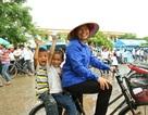 Hành trình 2 triệu hộp sữa Cô Gái Hà Lan: Hiểu thêm về dinh dưỡng, con khỏe mẹ vui