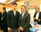 Hội thảo du học Malaysia cùng đại học APU