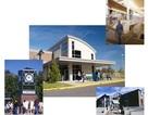 Hội thảo Cao đẳng cộng đồng Lane bang Oregon Mỹ