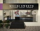 Hà Nội: Mochi Sweets ra mắt 2 cửa hàng mới nằm ngoài TTTM