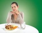 Thực phẩm cho người bị gan nhiễm mỡ và viêm gan siêu vi