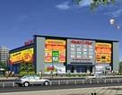 Media Mart khai trương siêu thị thứ 9 tại Thái Nguyên