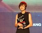 Cô gái 25 tuổi đạt Giải Đạo diễn xuất sắc nhất 3, 2, 1 Action