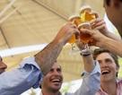 Có nên thường xuyên dùng các viên giải rượu?