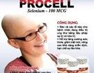 Phối hợp các biện pháp giúp điều trị ung thư hiệu quả