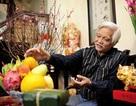 Nghe nhà sử học Dương Trung Quốc bàn về Tết xưa và Tết nay