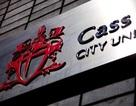 Hội thảo với Cass Business School, University of London