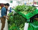"""""""Đi chợ online"""" - Xu hướng mới tiện lợi cho các bà nội trợ"""