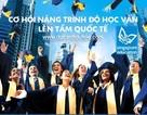 Du học Singapore: nhanh, tiện, rẻ và hiệu quả