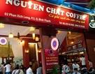 Nguyen Chat Coffee - Đặc sản cà phê văn hóa Tây Nguyên