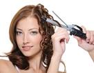 """Mucopolysaccharide – """"Chuyên gia"""" giảm rụng tóc"""
